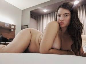 body image Tara Lynn