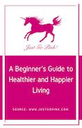 Book cover Beginner's Guide