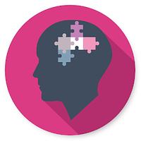 La nutrition ayurvédique : Bien-être mental