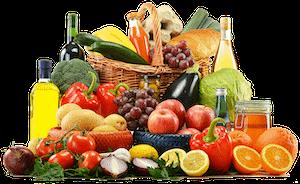 La nutrition ayurvédique : Les facteurs alimentaires qui affectent notre santé