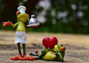 La nutrition ayurvédique : Les principes de l'alimentation